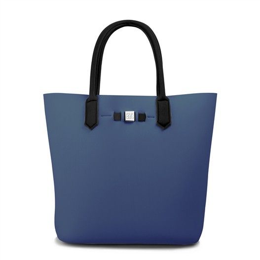 Save My Bag Save My Bag Pop Balena