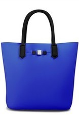 Save My Bag Save My Bag Pop Dodgers