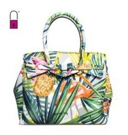 Save My Bag Save My Bag Miss Tropical