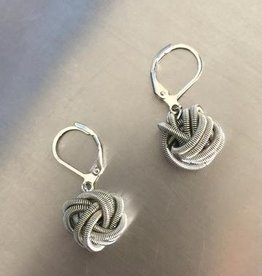 Sea Lily Sea Lily 258 Earrings