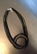 Sea Lily Sea Lily 709A Necklace