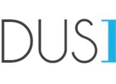 Modusrio