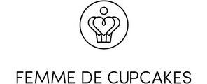 Femme De Cupcakes