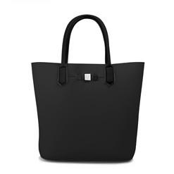 Save My Bag Save My Bag Pop Nero