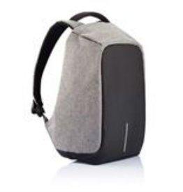 Xindao Xindao Bobby Packpack Grey