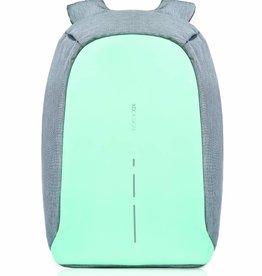 Xindao Xindao Bobby Packpack Mint Green