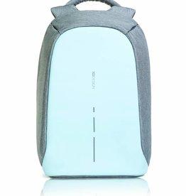 Xindao Xindao Bobby Packpack Pastel Blue