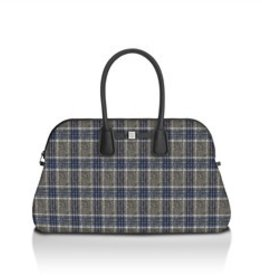 Save My Bag Save My Bag Principe Plaid
