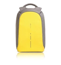 Xindao Xindao Bobby Backpack Primrose Yellow