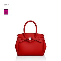 Save My Bag Save My Bag Petite Miss Cocinella