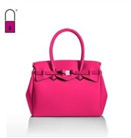 Save My Bag Save My Bag Miss Blogger