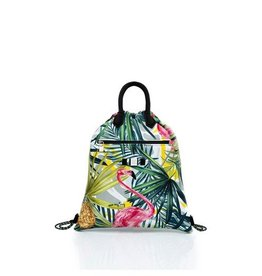 Save My Bag Save My Bag Cloud Tropical