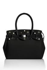Save My Bag Save My Bag Black Label Monaco