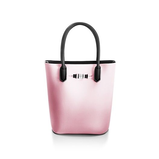 Save My Bag Save My Bag Pop Soft Pink