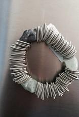 Sea Lily Sea Lily 1053 Bracelet
