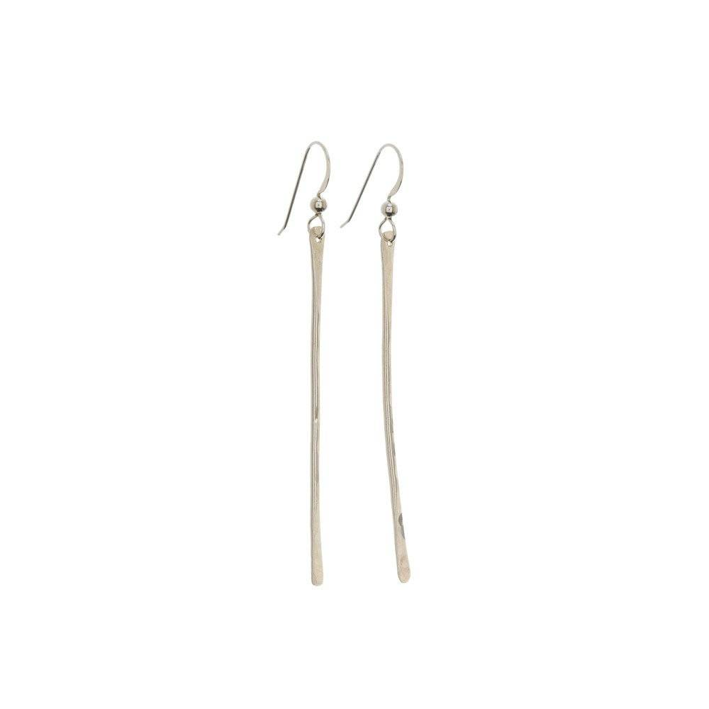 Kenda Kist Kenda Kist Stick Earrings Sterling