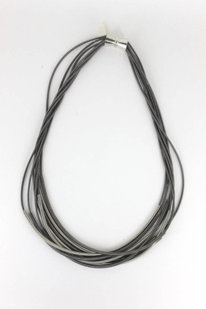 Sea Lily Sea Lily L13L Necklace