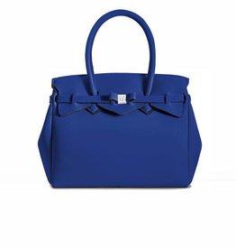 Save My Bag Save My Bag Icon Lycra Dodgers