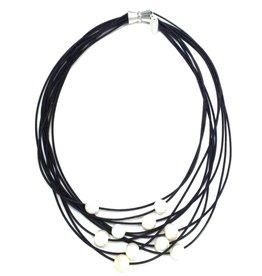 Sea Lily Sea Lily 542 Necklace