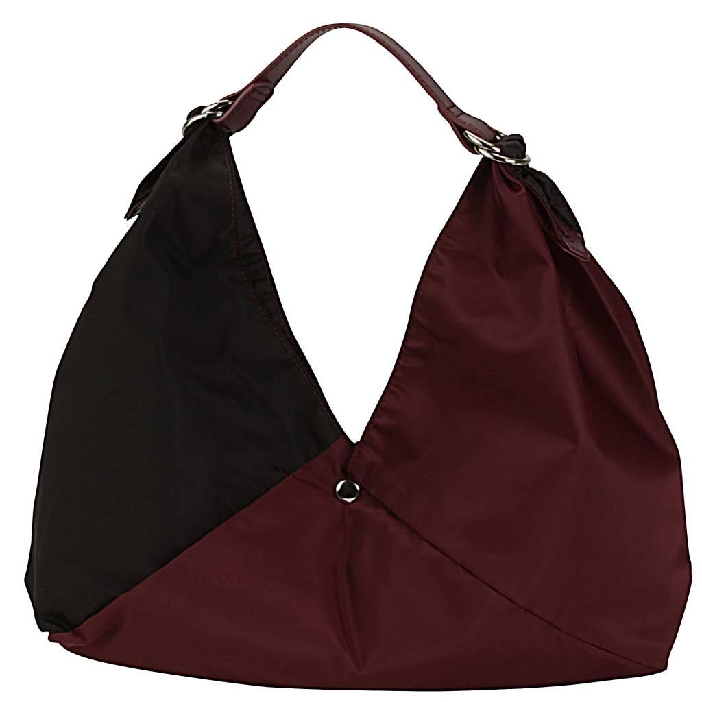 Hadaki Hadaki Small Origami Tote Key West Handbags