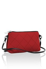 Save My Bag Save My Bag Colette Paris Red Coat