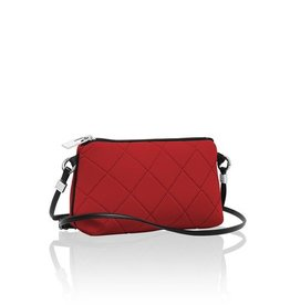 Save My Bag Save My Bag Cosette Paris Red Coat