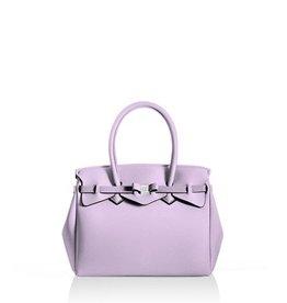 Save My Bag Save My Bag Petite Angelic