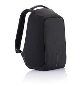 Xindao Xindao Bobby Backpack Black