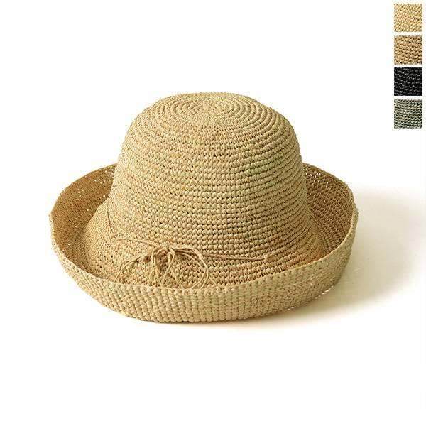 Onigo Madagascar Hat Chamois