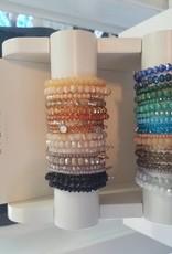 Lizas Jewelry Bracelets