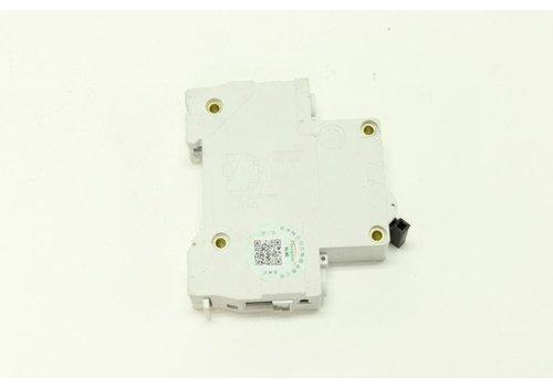 Circuit Breaker 30A