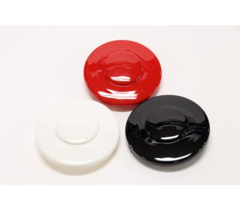 Cap for Old Gas Tank PVC  (Wind)