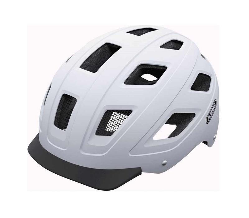 Hyban Helmet