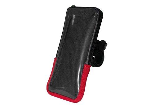 EVO Evo, E-Tec 6, Smartphone case, i-Phone 6/ Galaxy 6