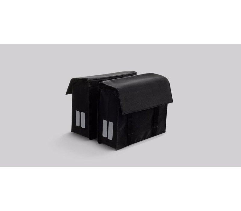 A2B Dual XL Shopping Bag