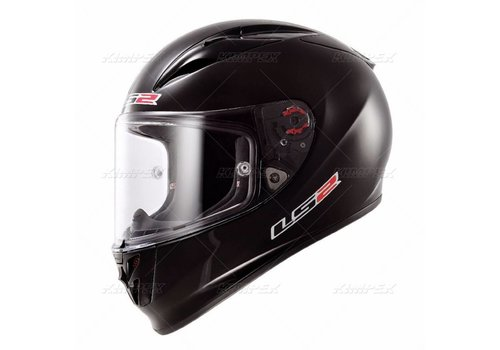 LS2 FF323 Arrow SL XL Helmet