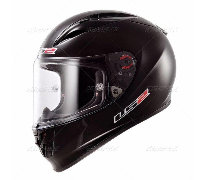 FF323 Arrow SL XL Helmet