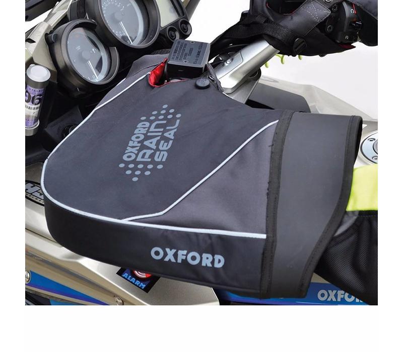 Oxford Rain Seal Muffs