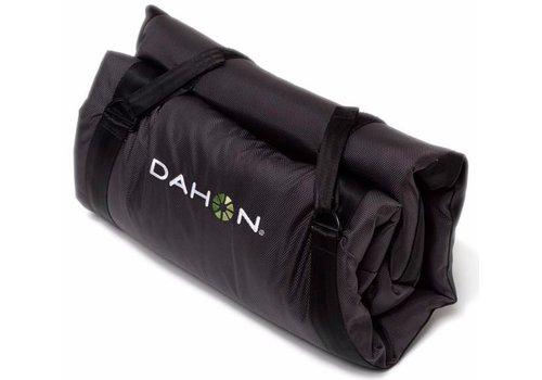 Dahon Folding Stow Bag