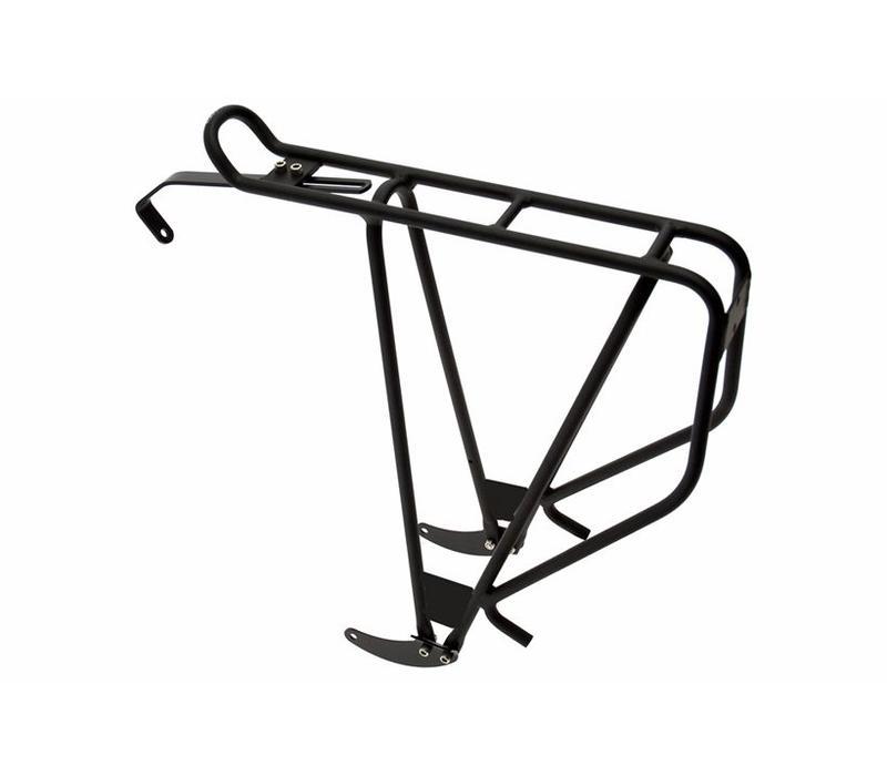 Fatliner Fat Bike Rack - Black