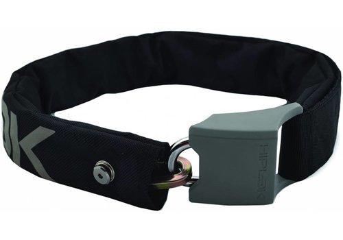 Hiplock HIPLOK V1.50 Black/Black