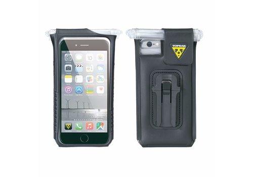 Topeak Smartphone Drybag Iphone 8/7/6s/6 Black
