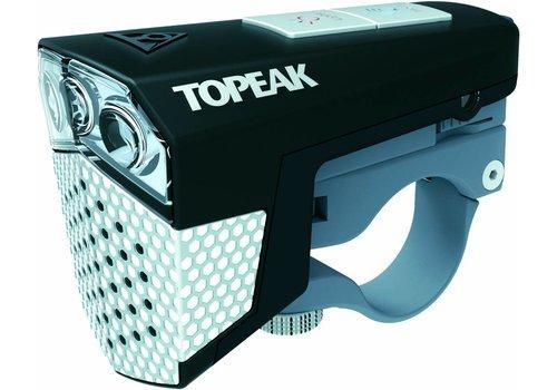 Topeak SoundLite USB With Remote Black