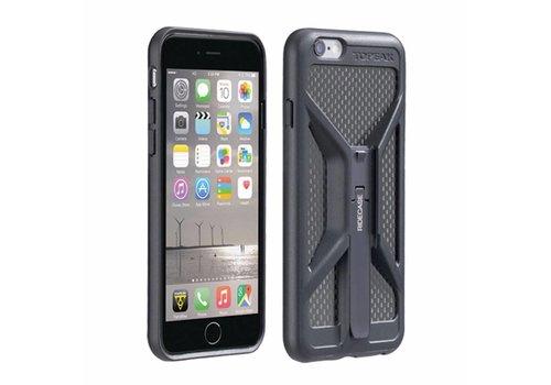 Topeak WP Ridecase Iphone 6+ Black/Grey