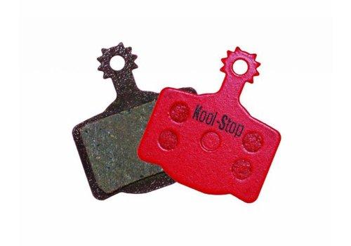 Kool-Stop, Magura MT8 brake pads