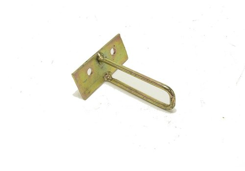 Amego Seat Lock Hook eBreeze