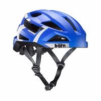 Bern FL-1 Helmet
