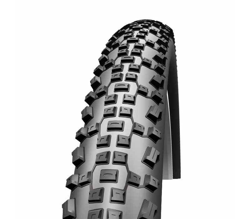 """Schwalbe Rapid Rob 27.5x2.25"""" K Guard Protection SBC Compound"""
