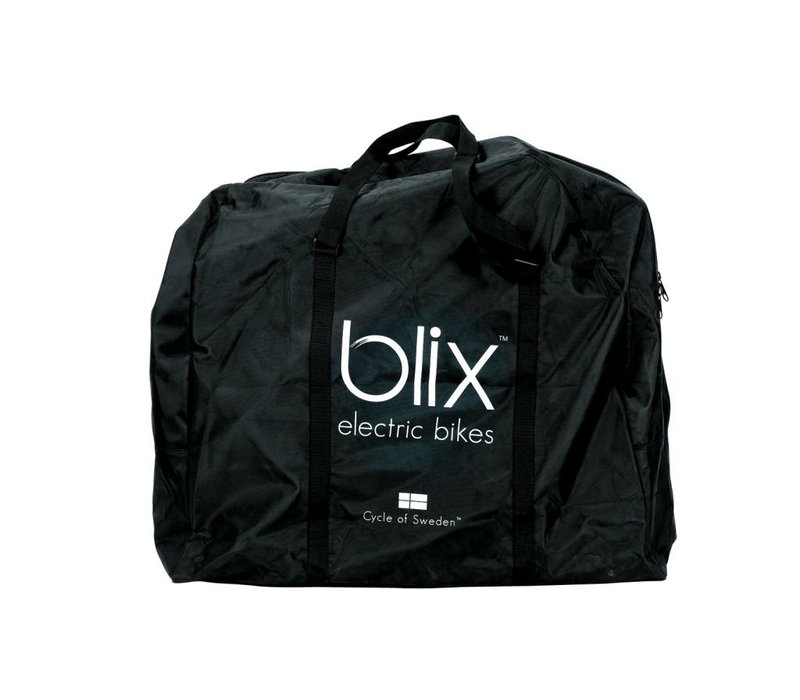 Blix, Vika Carrying Bag