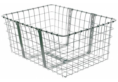 Wald Delivery Basket Regular